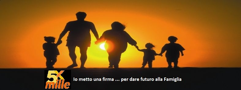 famiglia_unita_slogan_2015