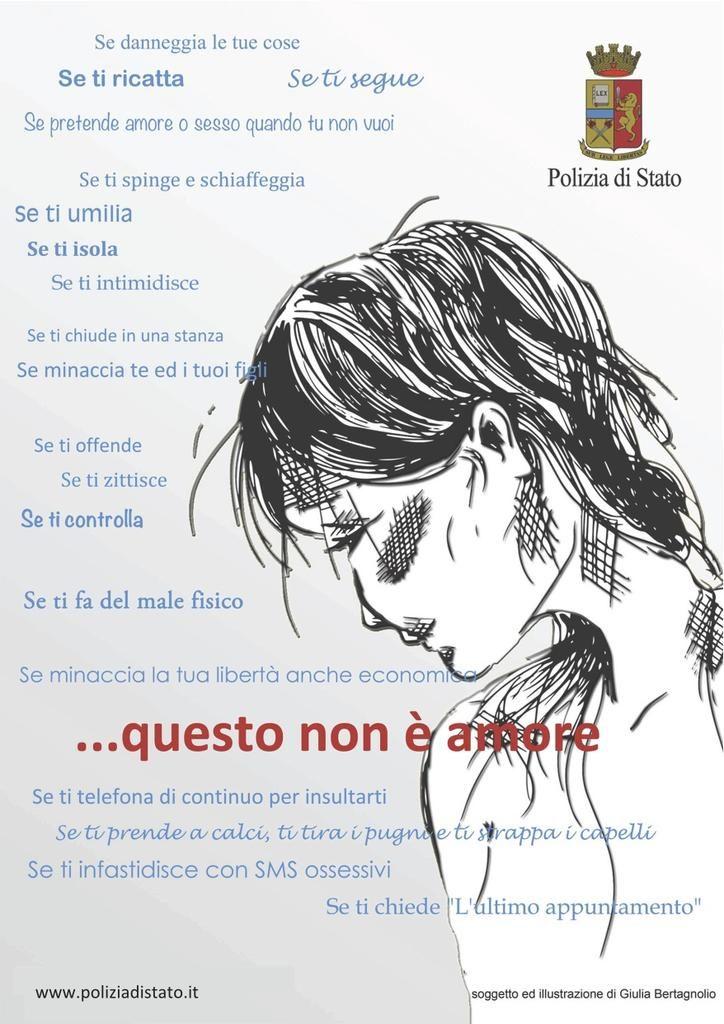 Campagna-della-Polizia-contro-la-violenza-sulle-donne_articleimage