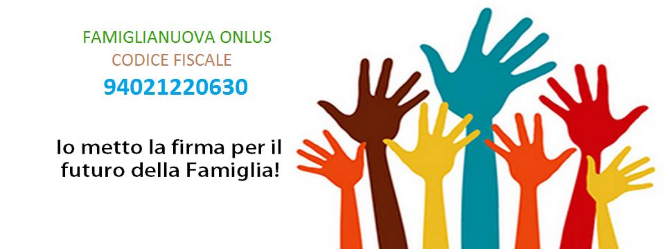 donazioni2018-5X1000