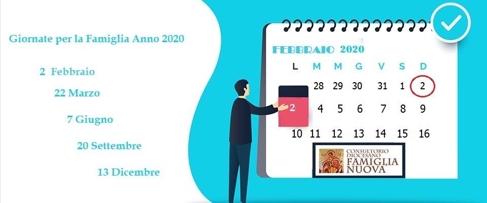 calendario-2020home