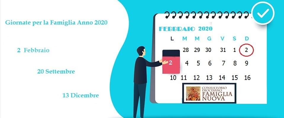 calendario-2020home-mod