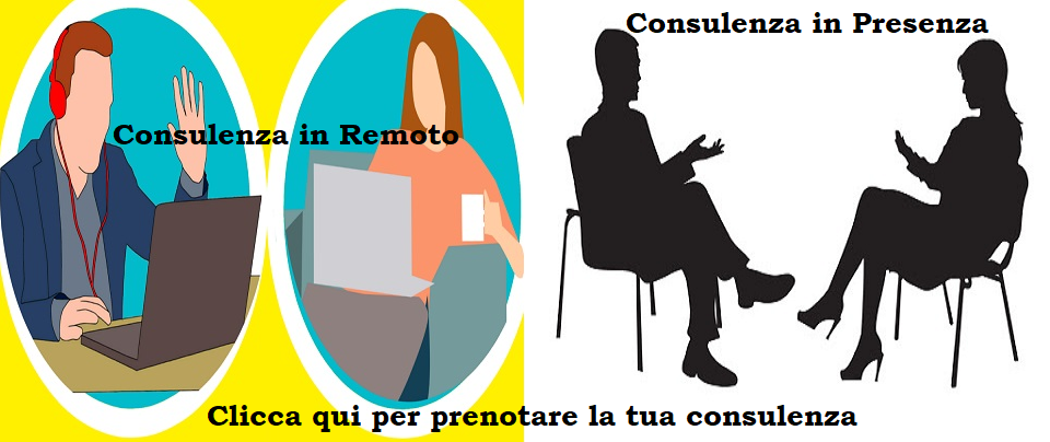 consulenza-testo